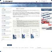 Elecard AVC PlugIn 2.4.90513
