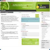 ActiveState Tcl Dev Kit 5.0.2.290359